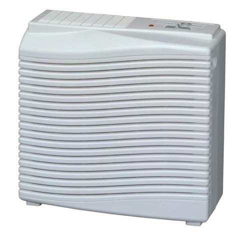 spt magic clean hepa air cleaner with ionizer sears