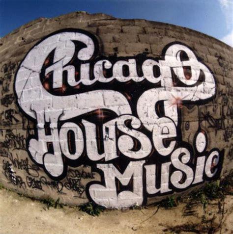 detroit techno house boing poum tchak