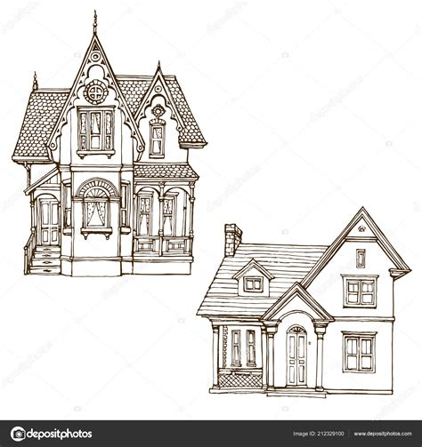 Drawing Home Photos Download
