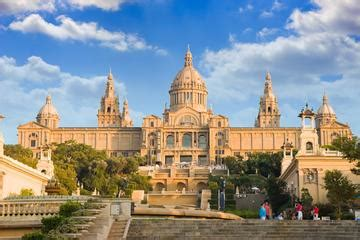best museums barcelona the 10 best museums in barcelona tripadvisor