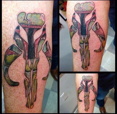 mandalorian tattoo designs my mandalorian skull ideas tattoos