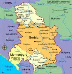 resume template accounting australia mapa politico del serbia