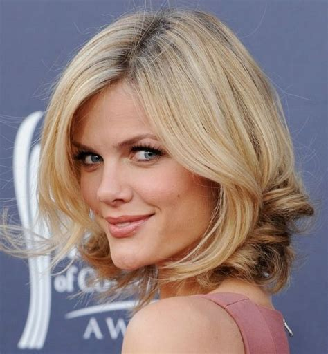 pixie with high forehead 12 best short haircuts for high foreheads images on
