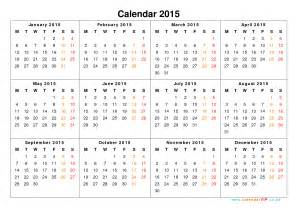 year calendar template 2015 calendar 2015 uk free yearly calendar templates for uk