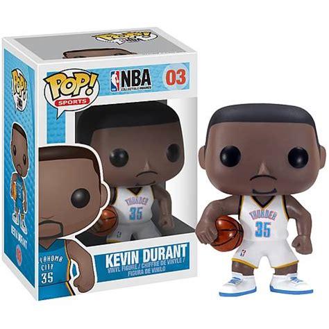 Funko Pop Original Sports Nba Anthony Davis nba series 1 kevin durant pop vinyl figure funko sports basketball vinyl figures at