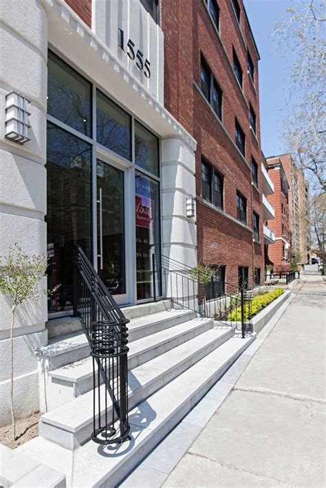 for rent apartments montreal october mitula homes