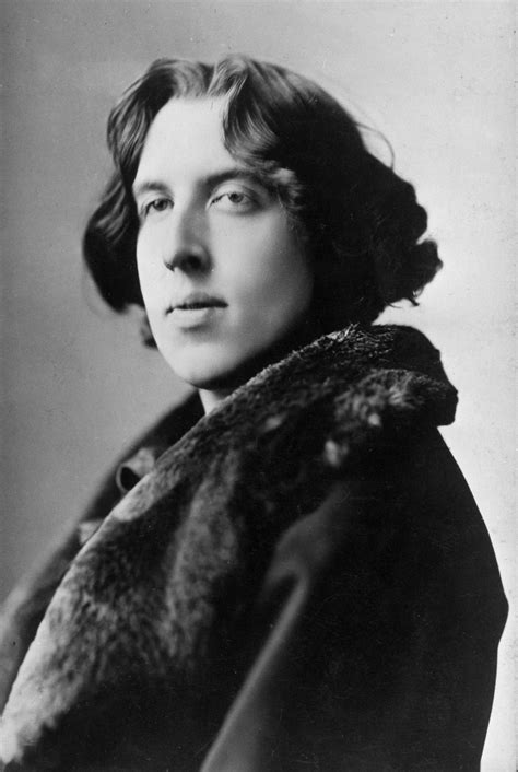 the fickle fortunes of oscar wilde