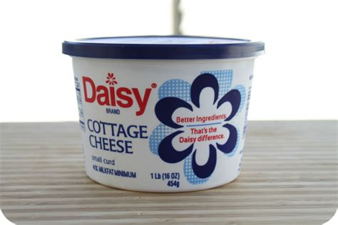 Gluten Free Cottage Cheese Brands by Whole Wheat Cottage Cheese Pancakes Daisycottagecheese
