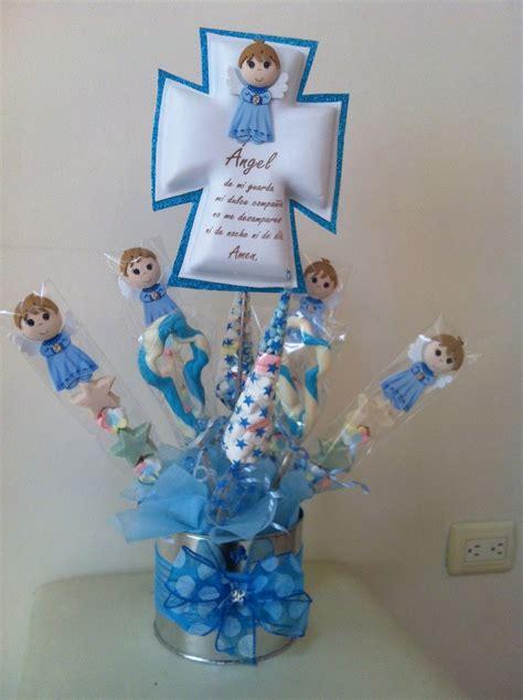 decoraci 243 n bautizos ni 241 a buscar con decoraci 243 n para fiestas boy baptism