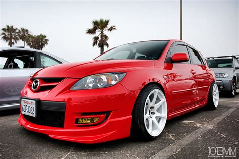 Grill Mazda Lantis Racing protege safety stance