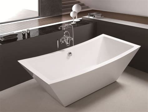 bathtub companies china japanese soaking tubs manufacturers suppliers