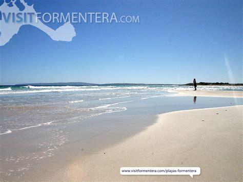 appartamenti a formentera economici gu 237 a de turismo de formentera vacaciones formentera