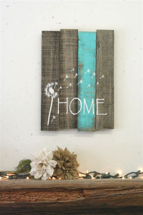 distressed wood home decor 1000 ideas about distressed wood signs on pinterest