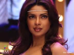 Priyanka chopra fashion movie wallpapers photo 814