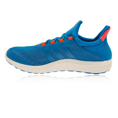 sonic shoes for adidas cc sonic running shoes ss16 50