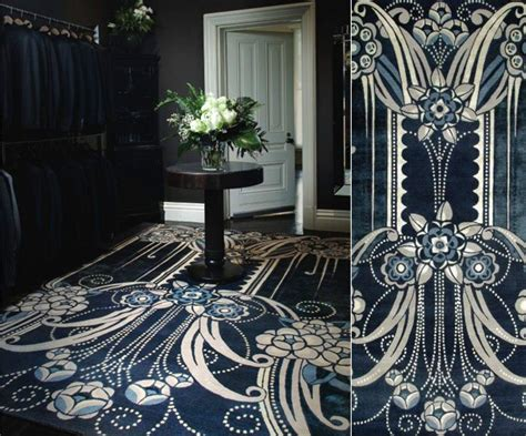 luxurious designer rugs home collection digsdigs