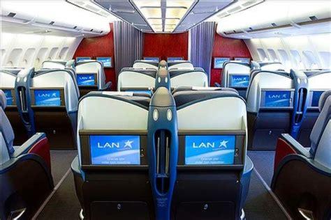 cheap guayaquil business class flights gye jetsetzcom