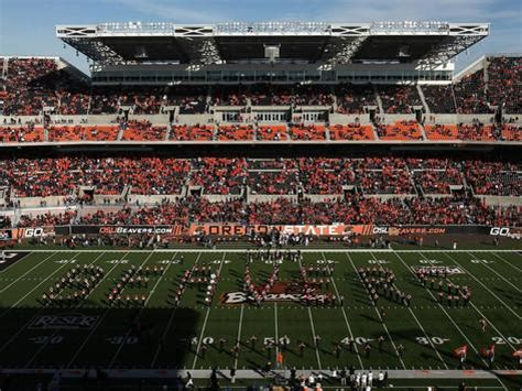 Wall Size Murals oregon state university go beavers photo at allposters com