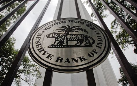 where is reserve bank of india 11 facts you never knew about the reserve bank of india rbi