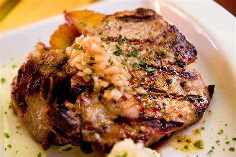 ricardos steak house ricardos steak house house plan 2017
