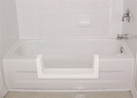 bathtub conversion products and services tub cutter