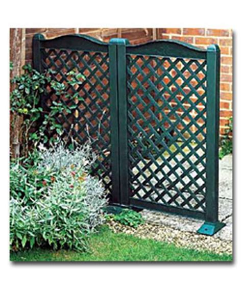 Decorative Fence Panels Home Depot by Home Depot Fence Panels Fences