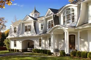 Home Design Bergen County Nj by Craftsman Shingle Home In Bergen County Nj Beach Style