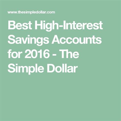 best interest savings account best 25 savings accounts ideas on business