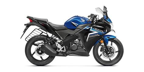 honda cbr bike 150cc price honda cbr 150r 150cc 2013 price incl gst in india