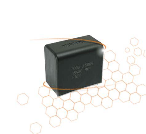 polypropylene capacitor farnell polypropylene capacitor farnell 28 images 890324023004cs wurth elektronik capacitor 8200 pf