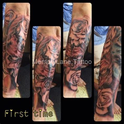 tattoo healing process looks faded all categories memory lane tattoo studio singapore
