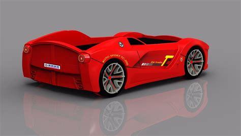 adult race car bed ferrari price racing car bed adult children car bed buy