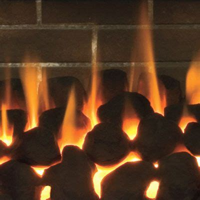 all about gas fireplaces ceramics shops and