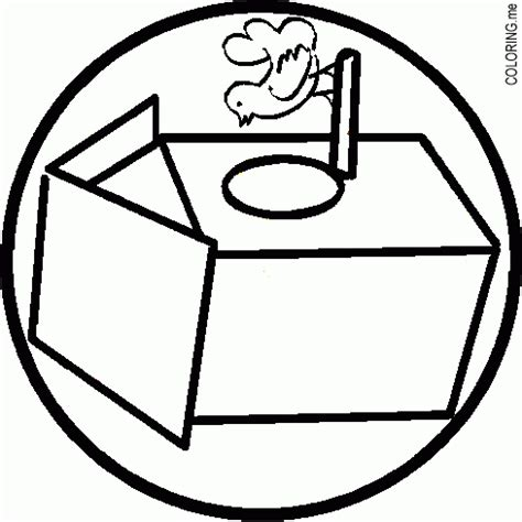 coloring pages of bird houses coloring page bird house coloring me