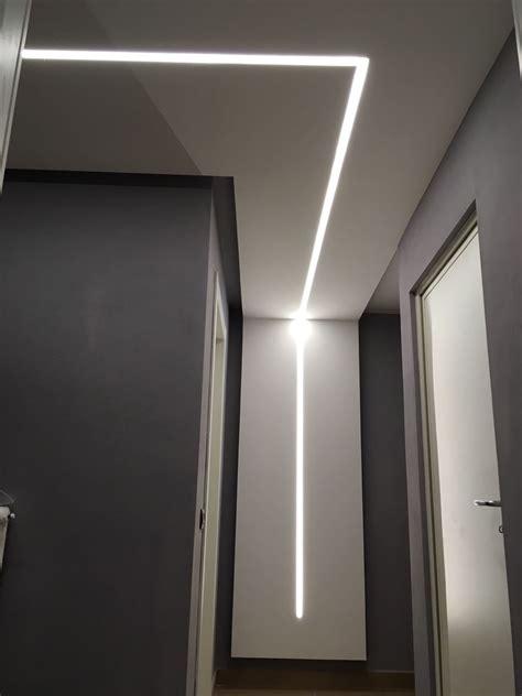 illuminazione it illuminazione residenziale