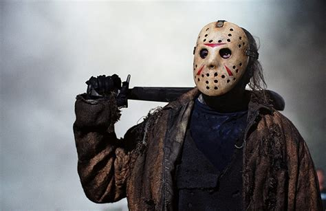 film seri friday the 13th jason voorhees friday the 13th wiki