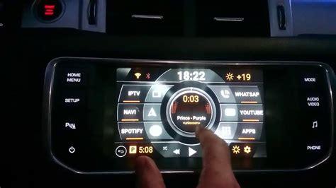 full version car launcher ag evoque launcher ag youtube
