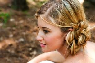 Prom hairstyles trends 2013 braids