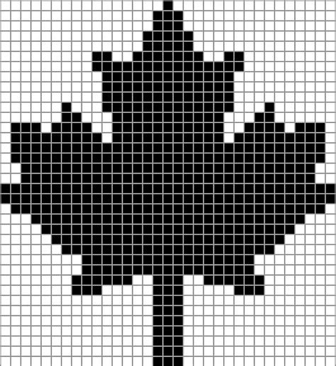 knitting pattern for toronto maple leafs pin by couzens on knitting stitches