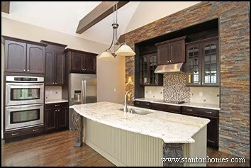 Kitchen Backsplashes 2014 best backsplashes of 2014 kitchen backsplash pictures