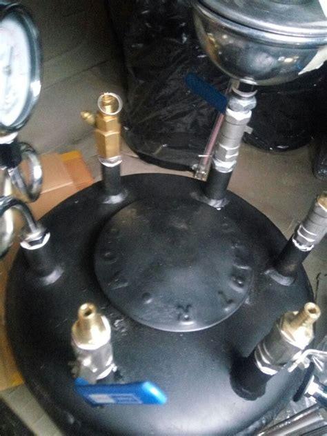 Selang Gas Cabang Merk Solid strika boiler nagamoto