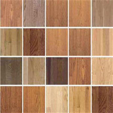wood laminates in pune maharashtra india indiamart