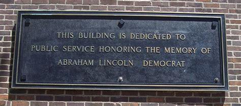 abe lincoln democrat abraham lincoln democrat the american catholic