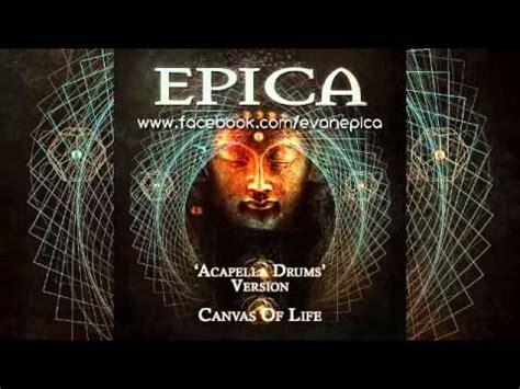 download mp3 full album epica epica acapella version the quantum enigma descargar