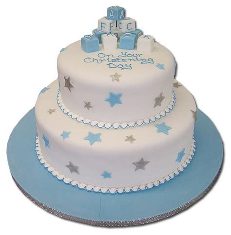 Party Decorations At Home by Christening Baptism Amp 1st Communion Party Cake And