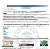 Complaint Letter To Reserve Bank Of India Reserve Bank Of India Complaints