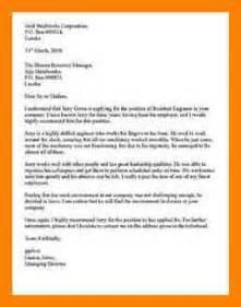 Request Letter Ending Lines 4 Closing Line For Request Letter Accept Rejection