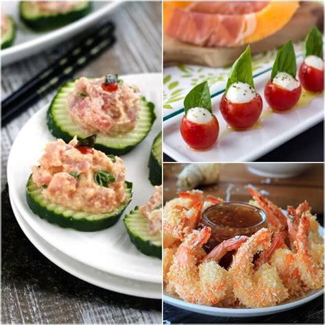 cocktail bites 100 healthy appetizer recipes cocktail