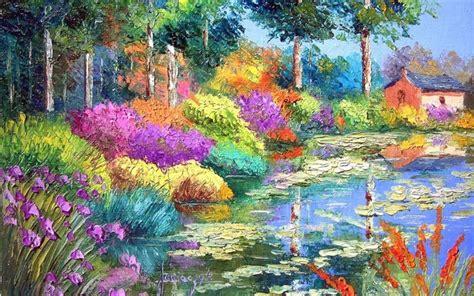 fiori in francese scarica sfondi jean marc janiaczyk francese pittore