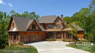 style house plans one story addition french country inviting texas hill home luxury homes mansions